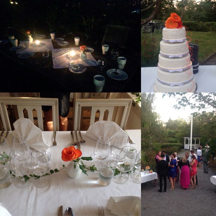 bröllopsbild kopia