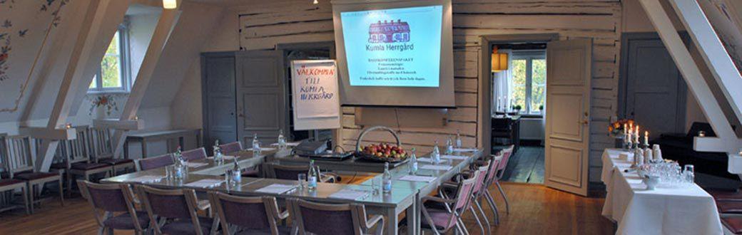 slide_konferens2