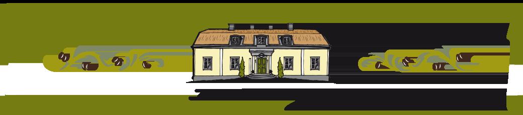 Kumla Herrgård